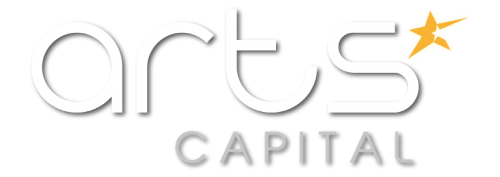 Arts-Capital-logo-WHITE-med