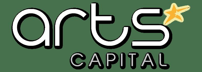 Arts Capital